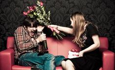 Как не попасть впросак при выборе подарка для любимой на 14 февраля?