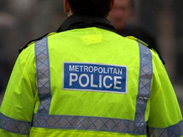 Антитеррористическая операция завершилась арестом подозреваемых
