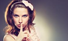 Не нравится форма кончика носа? Стоит ли делать ринопластику?