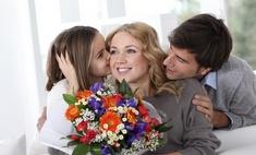 День мамы в Казани: куда сходить бесплатно