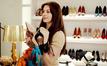 Полный порядок: идеи для гардеробной мечты