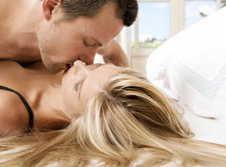 Сексуальные ласки любимому в прозе