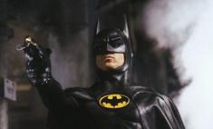 Третьему «Бэтмену» дали название
