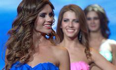 «Краса России» ради конкурса отменила свадьбу