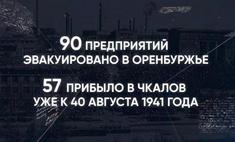 «40 августа»: губернатор Оренбурга выложил видео ко Дню Победы. Зрители нашли в нем кучу ошибок