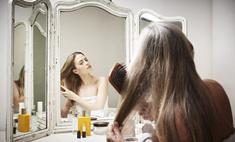 Средства от седины волос для мужчин и женщин