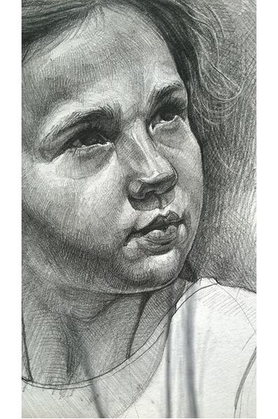 Кристина Баталова
