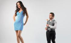 Чем женщина выше, тем выше шансы заболеть раком
