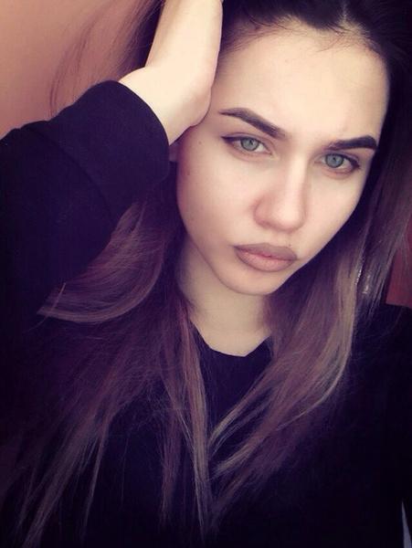 «Мисс Русское Радио Волгоград-2017»: 15 сексуальных участниц