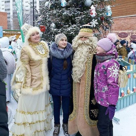 Смотреть зимняя сонату на русском языке
