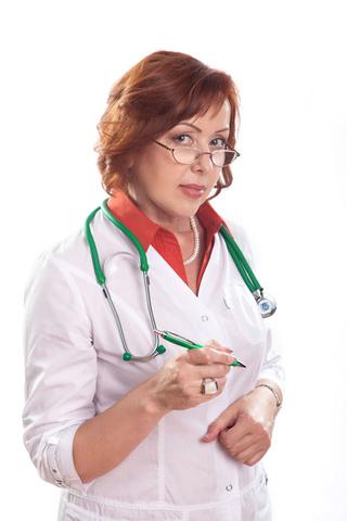 Волгоград, аллергия, иммунитет, здоровье, семья, дети, лечение
