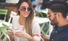 Брачный хедхантинг: как найти правильного мужа