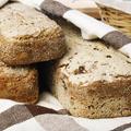 ид по хлебу: самый вредный, полезный и вкусный
