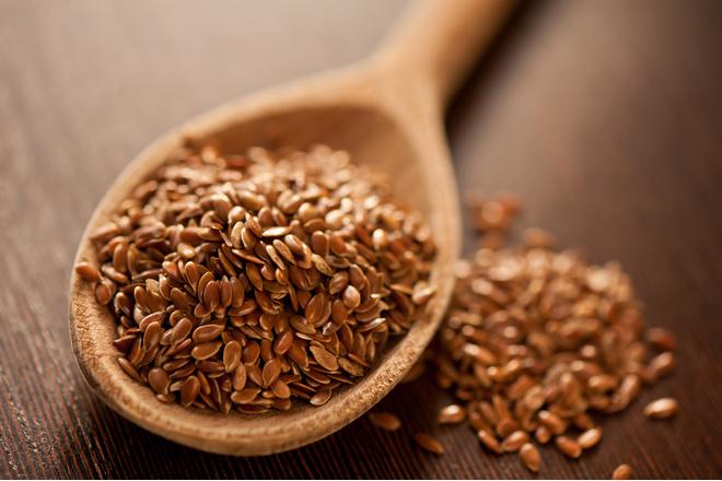 Инструкция: как заваривать семена льна