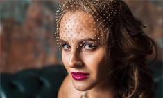 Карина Цветкова: «Родные делали вид, что не расстроены»