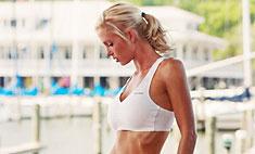 Как похудеть: советы диетолога