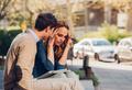 Мы раздражаем друг друга — у нас неудачный брак?