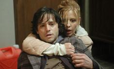 10 жутких фильмов про призраков