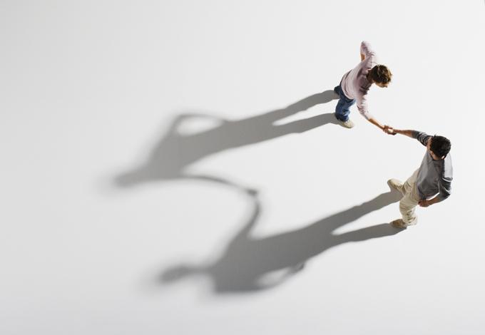 как понять намерение мужчины при знакомстве