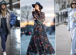 Чем хуже - тем лучше: 25 модных тенденций весны и лета 2017