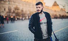Брить или не брить: топ-7 самых популярных бородачей Владимира!