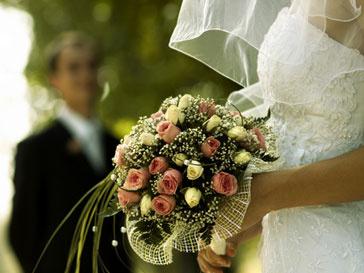 Американка попросила взять ее замуж через объявление в газете