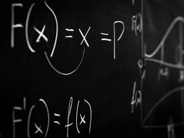 Джон Милнор назван лучшим в математике в 2011 году