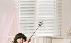 Обставляем детскую: как выбрать мебель