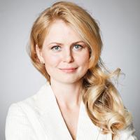 Светлана Федорова психоаналитический психотерапевт