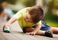 21 тезис о вреде воспитания