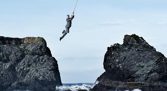 Как преодолеть свои страхи? Тренинг