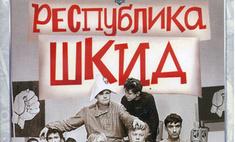 Известный кинорежиссер Геннадий Полока празднует сегодня свое 80-летие