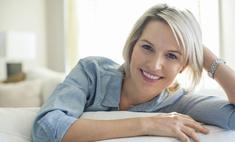 Советы девушкам, как осветлить волосы до белого