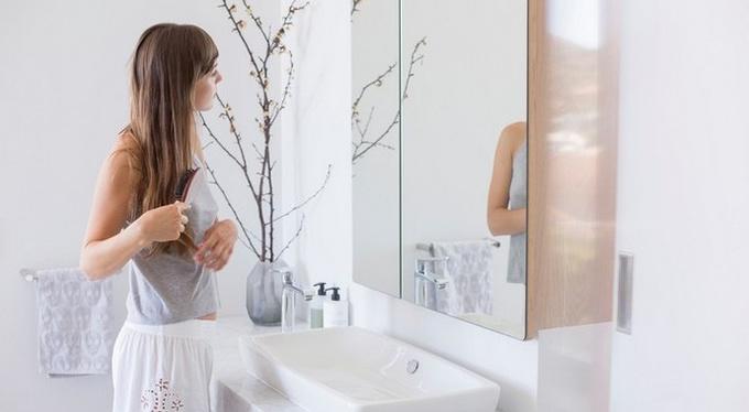 Уважайте свое тело: 8 упражнений, которые помогут полюбить себя