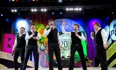 «Четыре татарина» возвращаются на сцену и телеэкран
