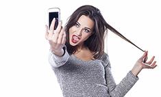 Жми лайк: самые популярные девушки Барнаула в Instagram