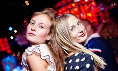 Дресс-код: как правильно одеться в клуб