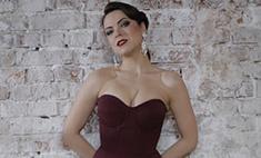 Светлана Абрамова: 16 рецептов красоты ведущей