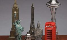 В Лондоне строят конкурента Эйфелевой башни