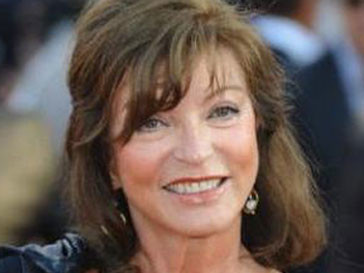 Мари-Франс Пизье умерла на 66 году жизни