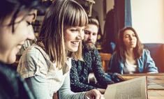 8 книг, которые нужно успеть прочитать до конца года