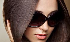 Густые и сильные: как уберечь волосы от стресса