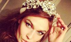 Алена Водонаева: «Мой муж вообще меня не знает»
