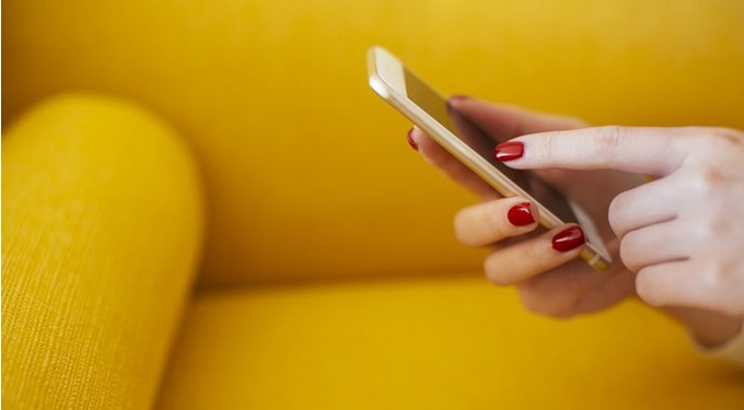 Роман со смартфоном: как он возникает и так ли опасен