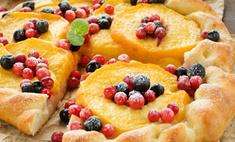 Кексы и печенье опасны для здоровья женщин