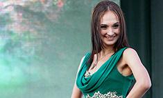 Мисс Woman`s Day Барнаул – 2014: фото