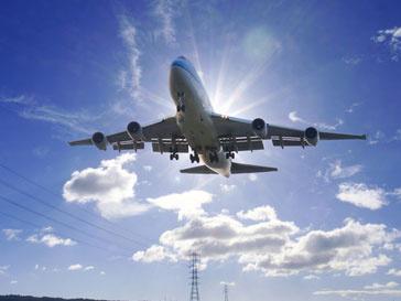 Мишель Обама (Michelle Obama) стала участницей авиаинцидента