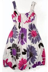 Платье, Caractère, 13 860 руб.