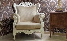 Какая вы мебель?
