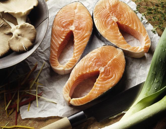 Рецепты джейми оливера курица с лимоном видео
